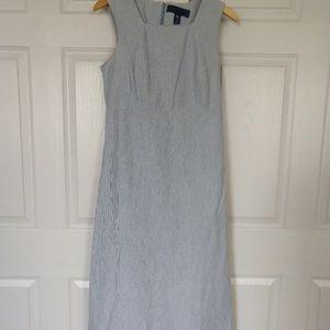 Women's 100% Cotton Dress